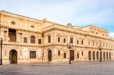 Premises for sale in Calle Rosario, Casco Antiguo