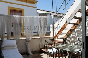 Casa o chalet en venta en Casco Antiguo