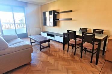 Apartamento en venta en Laguna de Duero