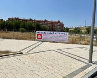 Piso en venta en Valladolid Capital