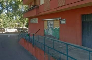 Local de alquiler en Viana de Cega