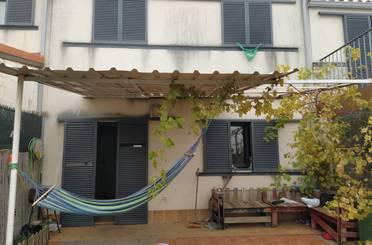 Casa adosada en venta en Plaza San Ginés, Ciguñuela