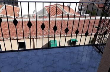 Piso en venta en Gines Garcia Esquitino, Elche ciudad