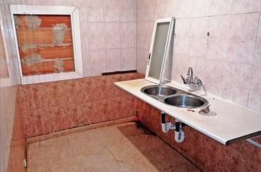 Planta baja en venta en Baixada Can Puiggener, Creu Alta - Puiggener