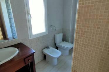 Casa adosada en venta en Cometa III, Calpe / Calp