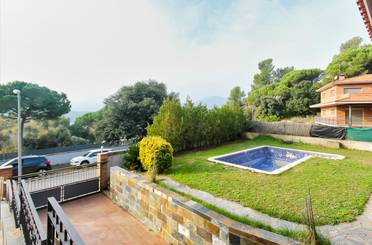 Haus oder Chalet zum verkauf in Marinada, Vallromanes