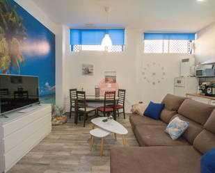 Apartamento en venta en Torrox