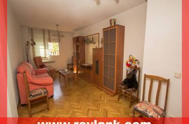 Apartamento en venta en Mejorada del Campo