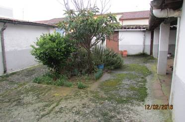 Casa o chalet en venta en Calle Principe Felipe, Guijuelo