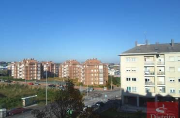 Piso de alquiler en Santander - Vicente Trueba, Santander