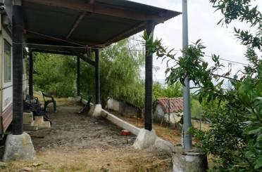 Terreno en venta en Saron, Santa María de Cayón