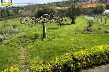 Casa o chalet en venta en Aldekoena - Artatzagana - Sarriena