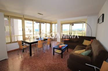 Apartamento de alquiler en País Valencia, Sant Antoni