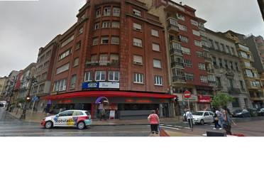 Piso en venta en Calle del Doctor Graiño, Centro