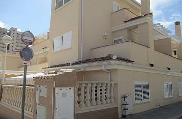 Casa adosada en venta en Sant Antoni