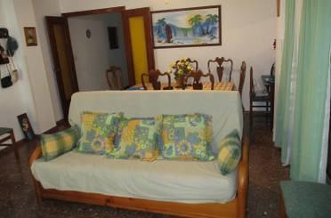 Wohnungen zum verkauf in Cullera