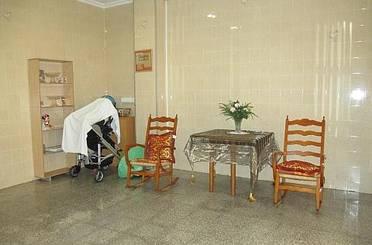 Finca rústica en venta en Sant Antoni