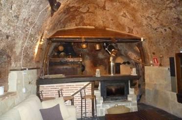 Casa o chalet en venta en Castellanos de Villiquera