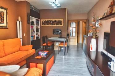 Piso en venta en El Olivar - La Magdalena