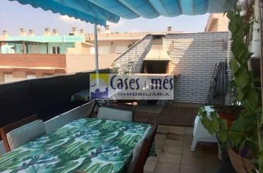 Dachboden zum verkauf in Rafelbuñol / Rafelbunyol
