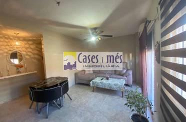 Wohnung zum verkauf in Rafelbuñol / Rafelbunyol