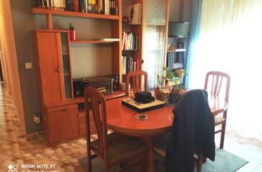 Piso en venta en Torre-romeu