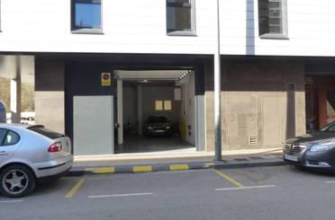 Garaje en venta en Calle Fray Diego, Estella / Lizarra