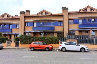 Casa adosada en venta en Andrelopa, Berrioplano - Berriosuso