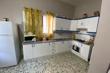 Apartamento de alquiler en Adeje