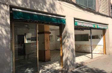 Local en venda a Rambla de Badal, 67, Sants - Montjuïc