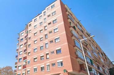 Piso de alquiler en Rambla de Badal, 17,  Barcelona Capital