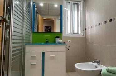 Wohnung zum verkauf in Calle Segorbe, Santa Quiteria