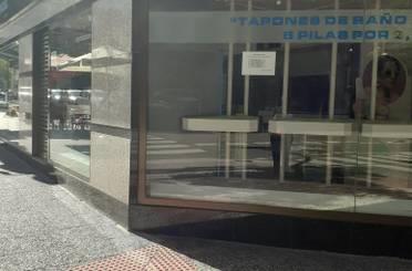 Local de alquiler en Calle San Juan de la Cruz, 13,  Zaragoza Capital