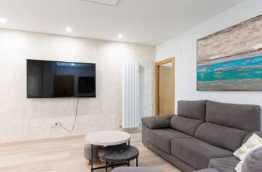 Wohnung zum verkauf in Calle Menéndez Pelayo,  Zaragoza Capital