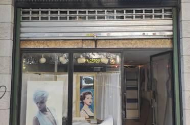 Geschaftsraum zum verkauf in Calle Santa Teresa de Jesús, Universidad