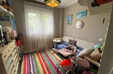 Casa o chalet en venta en La Loma, 4, Castro-Urdiales