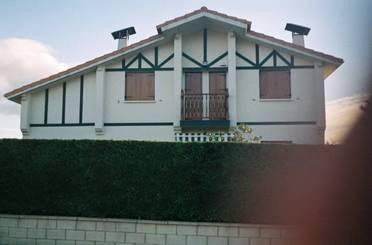 Casa o chalet en venta en Valdegovia / Gaubea
