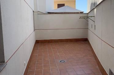 Apartamento de alquiler con opción a compra en Castellanos de Moriscos