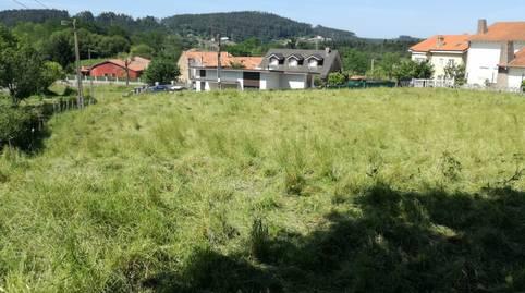 Foto 2 de Terreno en venta en Cerezo - Aspla - Torres, Cantabria