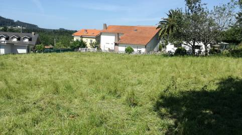 Foto 3 de Terreno en venta en Cerezo - Aspla - Torres, Cantabria