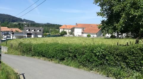 Foto 4 de Terreno en venta en Cerezo - Aspla - Torres, Cantabria