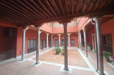 Piso en venta en Callejón del Alarife, 5, Casco Histórico