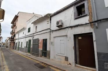 Casa o chalet en venta en Carrer de Cala Figuera, Felanitx
