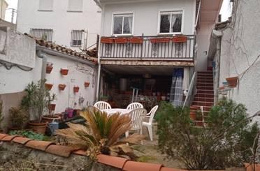 Haus oder Chalet zum verkauf in Méntrida