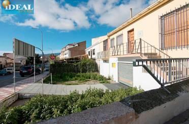 Casa adosada en venta en Andalucia, Padul