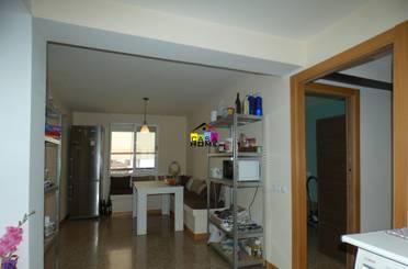 Wohnung zum verkauf in Pueblo
