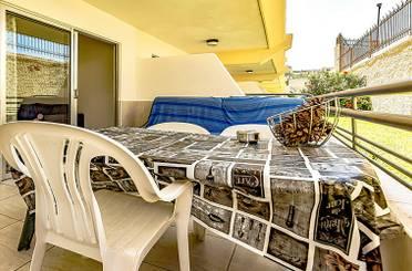 Apartamento en venta en Carretera Santa María del Mar, Suroeste
