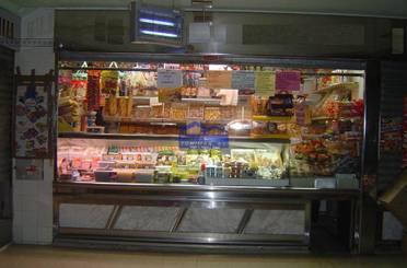 Local en venta en Navalcarnero