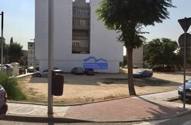 Urbanizable en venta en Navalcarnero