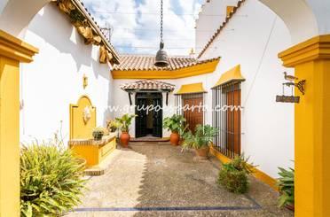 Casa o chalet en venta en Urbanizacion Flor del Loreto, Espartinas